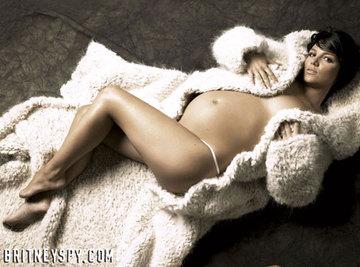 Britney_1