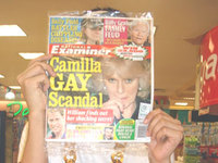 Camillagayscandal