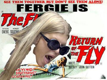 Fergietheflyelh