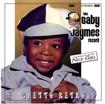 Ghettobaby