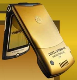 Motorolagoldrazrv3i