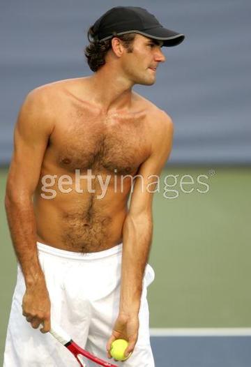 seks-simvol-tennisa