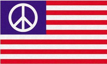 Uspeaceflag_1