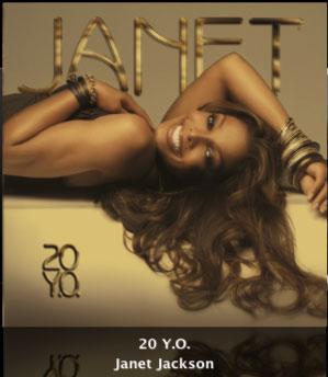 Janet20yoelh