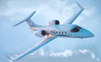 Lear_jet