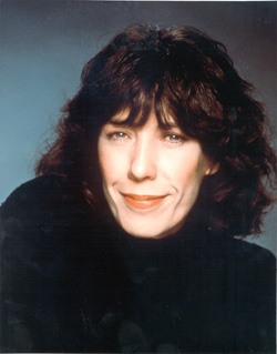 Lily_tomlin_color