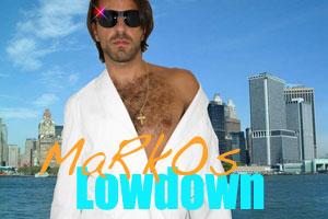 Markoslowdown2elh